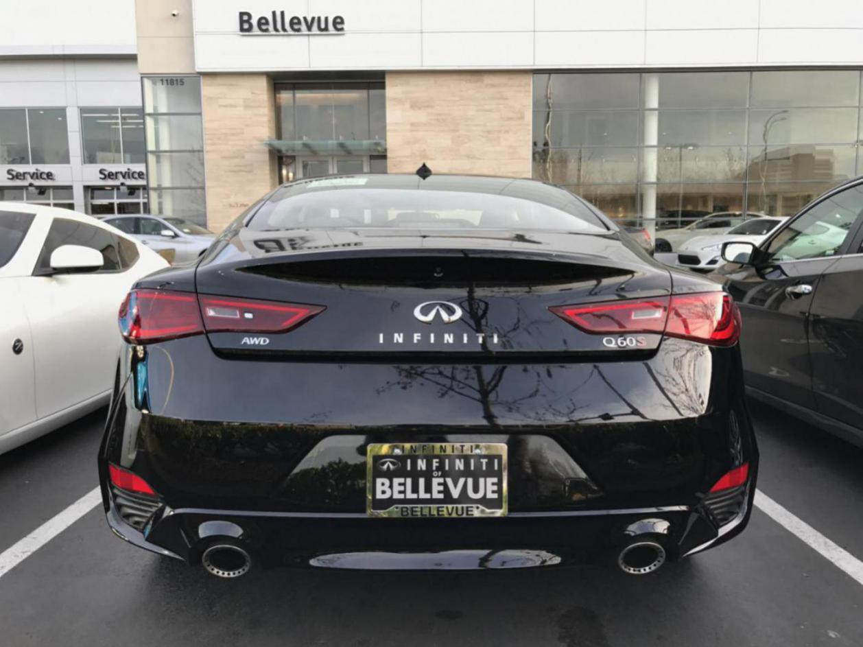 infiniti q60 blacked out. infiniti q60 blacked out l